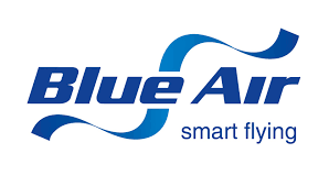 Blue Air Pilot Recruitment