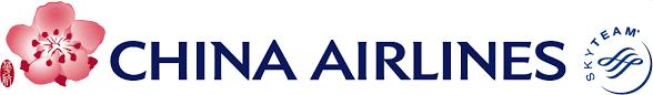 China Airlines Recruitment