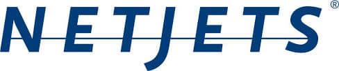 NetJets Pilot Recruitment